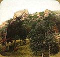 2214 - Waldensian - Scene of Jeneval's victory above Rora.jpg