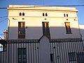 22 Cal Muntades (fàbrica Serrat), Avinyó 2, Rubí.jpg