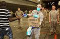 22nd MEU, USS Bataan rescue persons in distress 140606-M-WB921-042.jpg