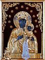 230313 Altar in the Saint Sigismund church in Królewo - 02.jpg
