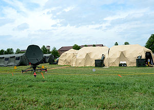 239th Combat Comm takes Whiteman by storm 140617-Z-WB313-051.jpg