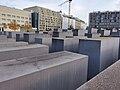 2452 Berlin.jpg