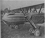 245 12 Caudron français qui bombarde en 18.jpg