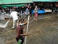 2488Baliuag, Bulacan Market 37.jpg