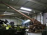 24 cm Kanone 3.JPG