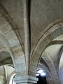 250513 Capitulary in the Cistercian Abbey in Koprzywnica - 06.jpg
