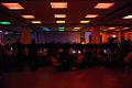25C3 Hackcenter.jpg
