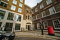 26, Soho Square W1 London.jpg