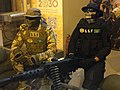 26- Special Security Forces Soldiers (My Trip To Al-Jenadriyah 32).jpg
