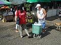 2644Baliuag, Bulacan Poblacion Proper 55.jpg