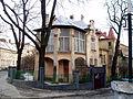 27 Kotliarevskoho Street, Lviv (4).jpg