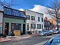28th Street NW, Georgetown, Washington, DC (45884016894).jpg