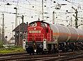 294 880-0 Köln-Kalk Nord 2015-11-04-01.JPG