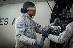 2CAB fuelers help further strenthen the ROK and US alliance 140228-A-ZF701-973.jpg
