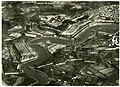 2Fi04870 Photographie aérienne de Brest.jpg