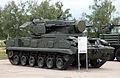 2S6M combat vehicle 2K22M Tunguska-M - TankBiathlon14part2-25.jpg