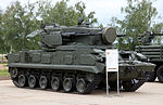 2S6M combat vehicle 2K22M Tunguska-M - TankBiathlon14part2-25.jpg