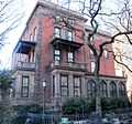 2 & 3 Pierrepont Place from south.jpg