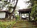 2 Chome Hiyoshichō, Sakata-shi, Yamagata-ken 998-0037, Japan - panoramio (4).jpg