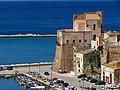 2 castellammare del golfo A (26) (12842513803).jpg