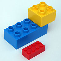 Lego Duplo Wikipedia
