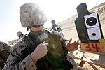 2nd MAW (FWD) Rifle Range 131025-M-SA716-119.jpg