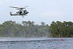 2nd Recon Wet SPIE Training 140806-M-AF746-101.jpg