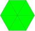 3.3.3.3.3.3 vertex.png