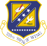 310th Space Wing.png