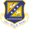 310th Space Wing