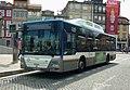 3203 STCP - Flickr - antoniovera1.jpg