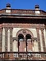3246 - Milano - Luigi Broggi (1851-1926) - Case Candiani - Foto Giovanni Dall'Orto, 6-Mar-2008.jpg