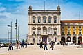 33849-Lisbon (35869418520).jpg