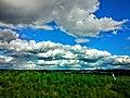 339 01 Klatovy, Czech Republic - panoramio (1).jpg