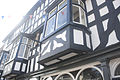 34-36 High Street, Bridgnorth, Shropshire.jpg