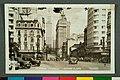34. Brasil. São Paulo. Avenida S. João (1) - 1-07375-0000-0000, Acervo do Museu Paulista da USP.jpg