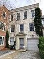 34th Street NW, Georgetown, Washington, DC (32733804598).jpg