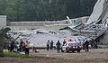 35W Bridge Collapse (15807989955).jpg