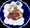 368th Bombardment Squadron - Emblem.png