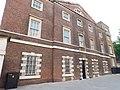 36 Whitehall, London 1.jpg