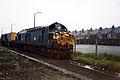 37157 - Doncaster Works (10225522774).jpg
