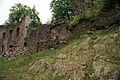 376viki Ruiny zamku Świecie. Foto Barbara Maliszewska.jpg