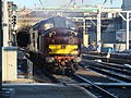 37706 at Kings Cross 039.jpg