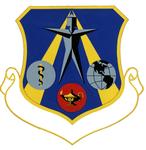 3795 Student Gp emblem.png