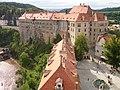 381 01 Český Krumlov, Czech Republic - panoramio (32).jpg