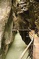 3860 Schattenhalb, Switzerland - panoramio (1).jpg