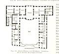 386 of 'Strassburg und seine Bauten. Herausgegeben vom Architekten- und Ingenieur-Verein für Elsass-Lothringen. Mit 655 Abbildungen in Text, etc' (11305719566).jpg