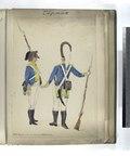 39-o Regimento di Linea NEAPOLIS. (1806) (NYPL b14896507-87858).tiff