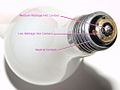 3Way Bulb Contacts.jpg