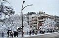 3 Şubat 2010-Setbaşı -Bursa - panoramio.jpg